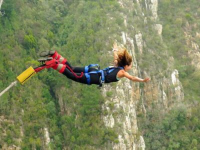 Bungee-Jumping-in-Goa-